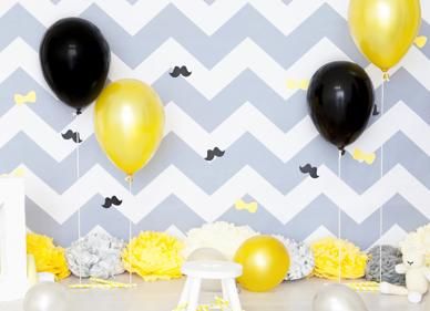 Balloons-Thumb