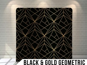 Black-and-gold-geometric