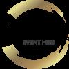 Shivoo Event Hire Logo