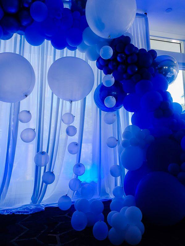Ballon-Arch-1