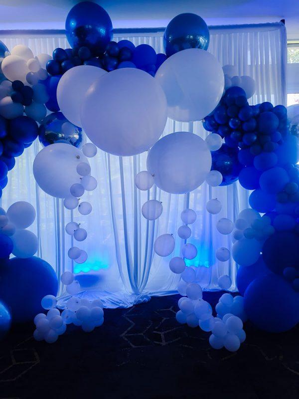 Balloon-Arch-2