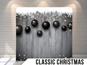 ClassicChristmas-1