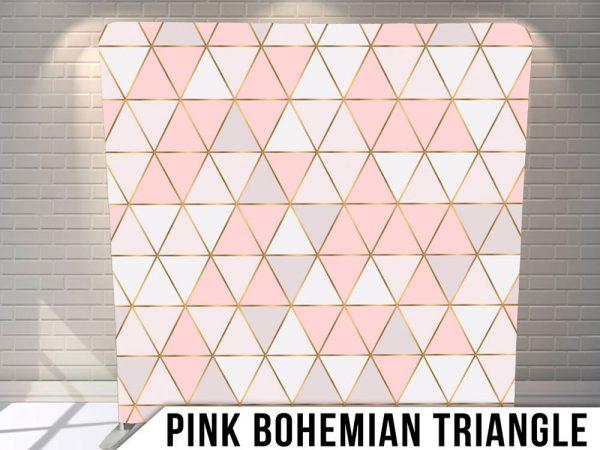 Pink-Bohemian