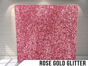 Rose-gold-glitter